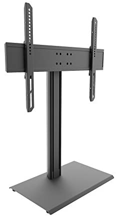 Kanto TTS100 Table top TV Stand