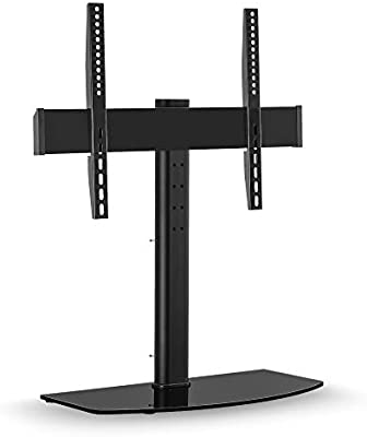Mount-IT TV Stand with Mount