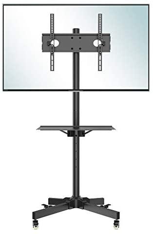 BONTEC Mobile TV Cart