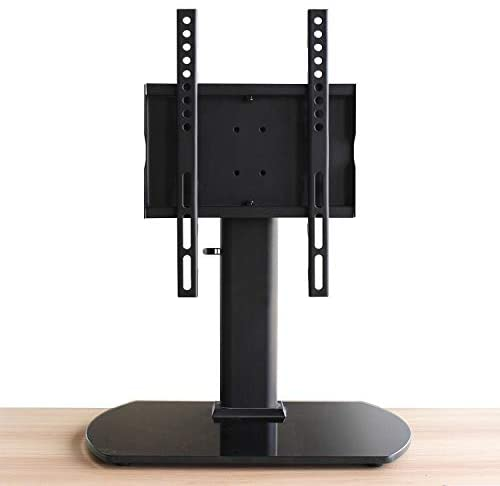 TVON Table Top TV Stand Base