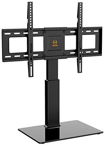 HUVIBE TV Stand Base