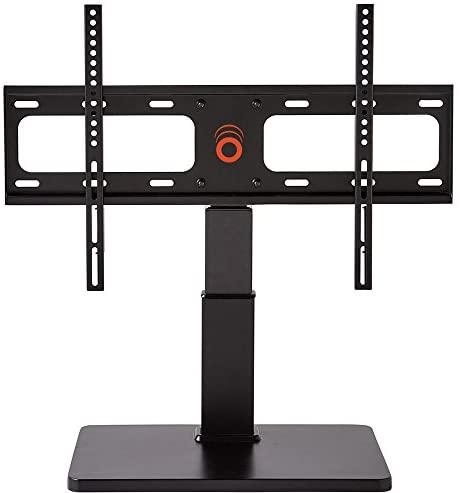 ECHOGEAR TV Swivel Stand
