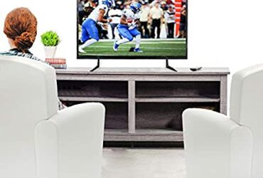 Best Table Top TV Stand