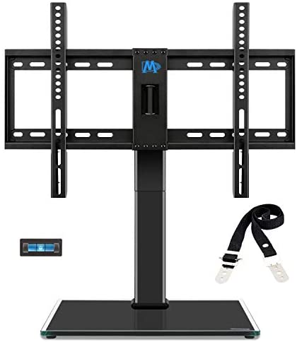 Mounting Dream Universal TV Stand