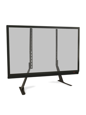 Atlantic Table Top TV Stand