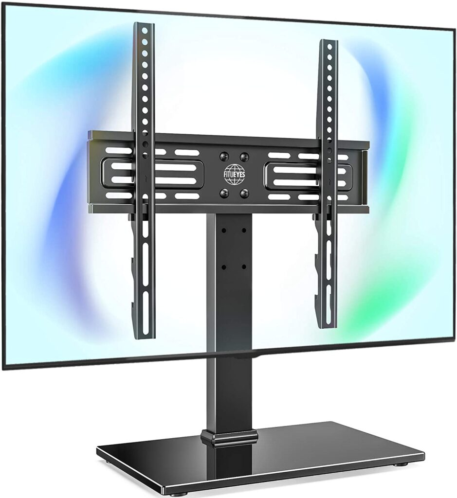 FITUEYES-TV-Stand