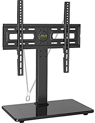 AM alphamount Universal TV Stand