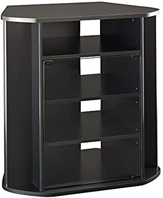 Bush Furniture TV Stand for 37 inch TV