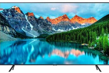 Best Samsung 70 Inch Tv 2021