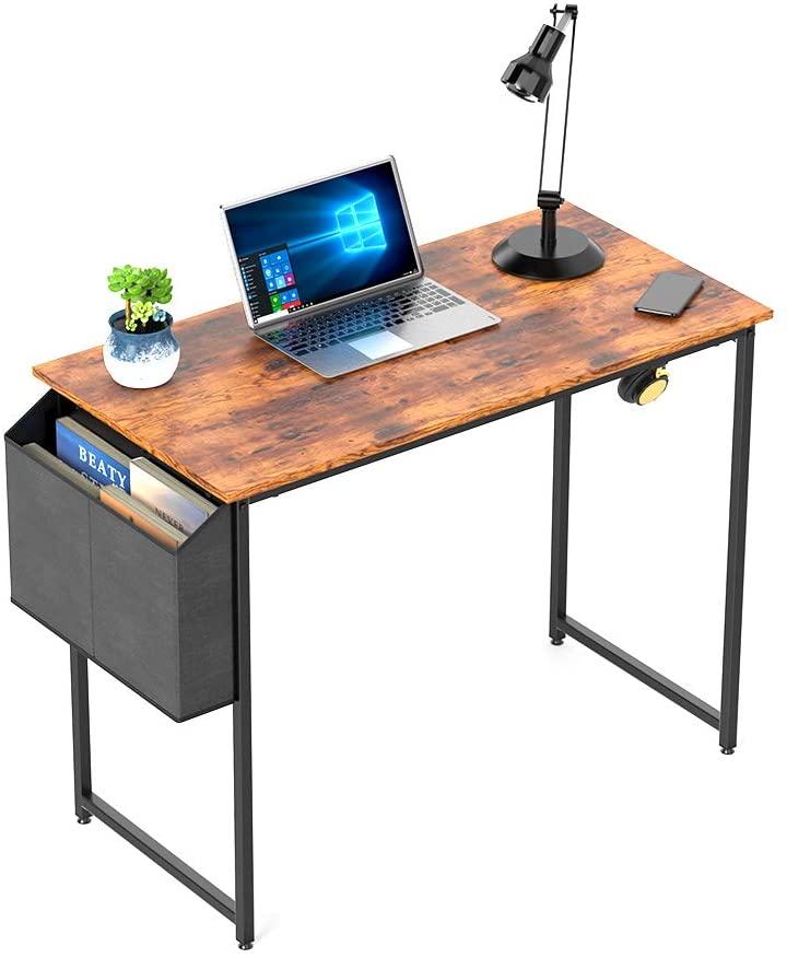 DListing Computer Desk