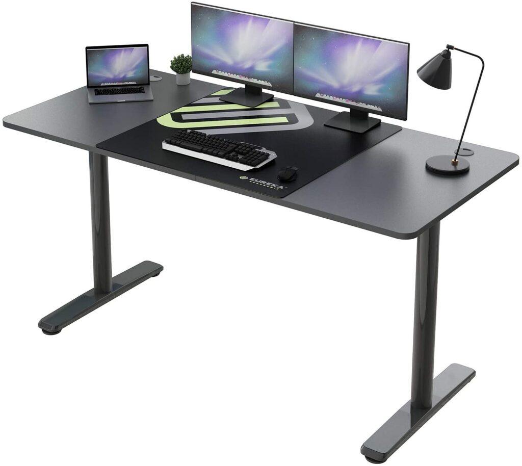 Eureka Ergonomic Computer Desk