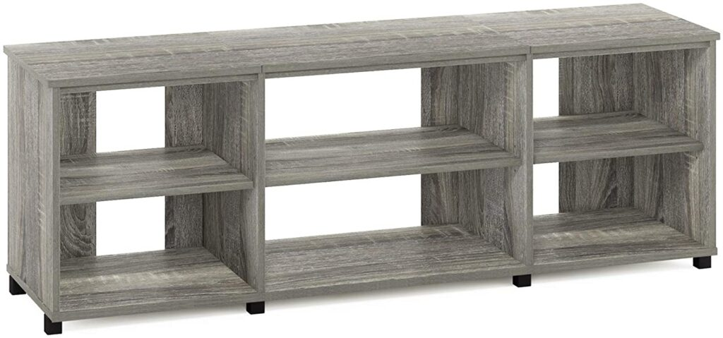 FURINNO-19152GYW-TV-Stand-for-65-Inches-TV