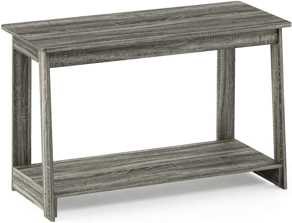 Furinno-18041GYW-Beginning-TV-Stand-for-39-inches-TV