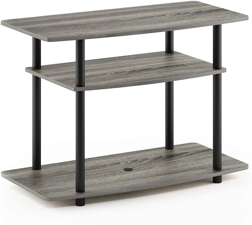 Furinno-Turn-N-Tube-No-Tools-3-Tier-TV-Stand-for-32-inches-TVs