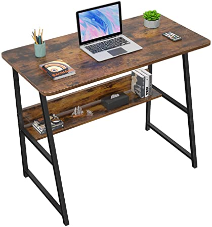 Homfio Computer Desk