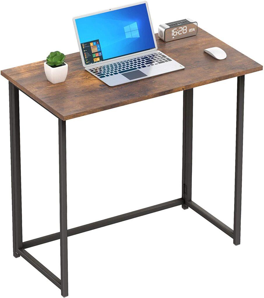 NOBLEWELL Folding Desk