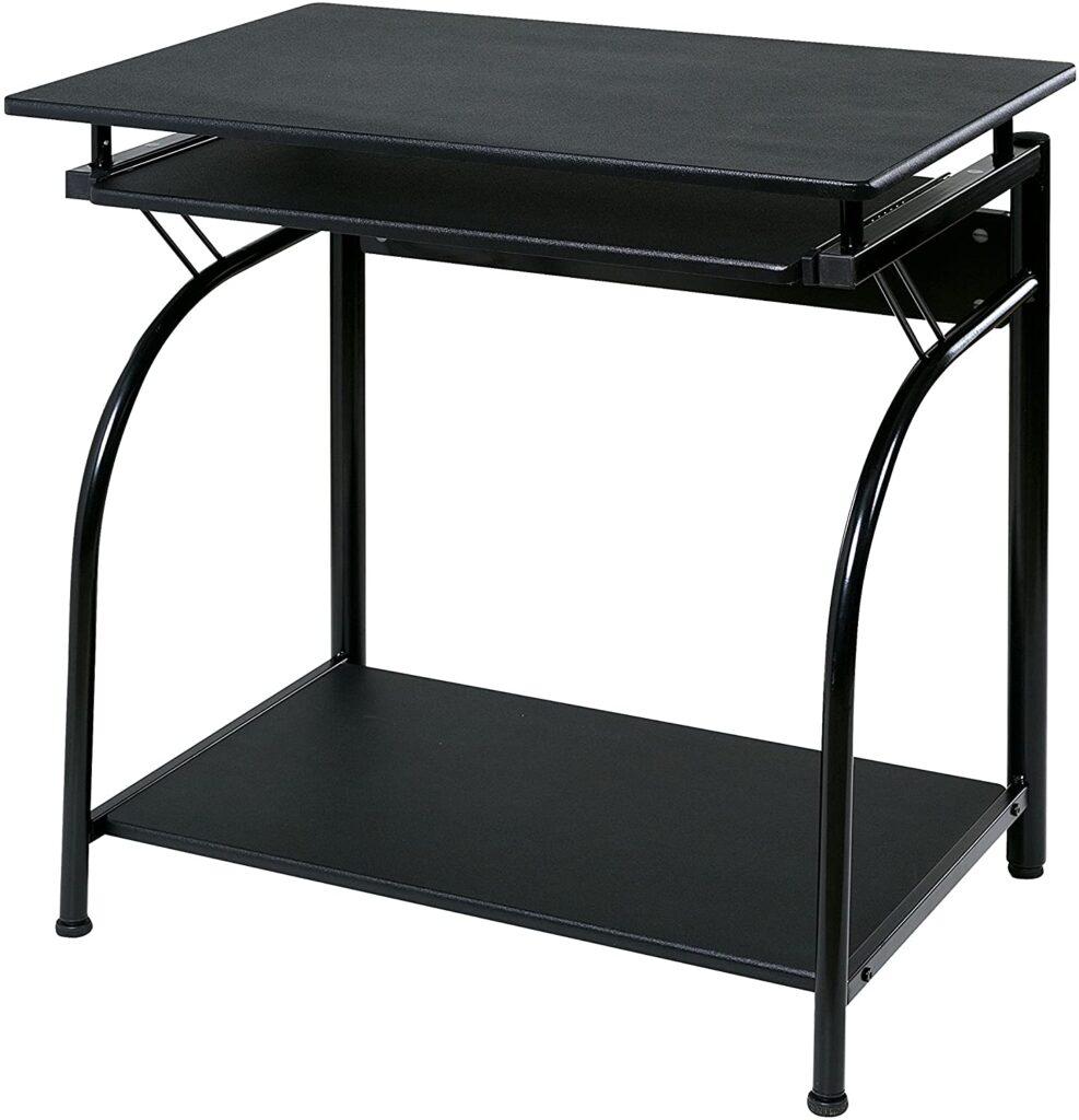 OneSpace Stanton Computer Desk