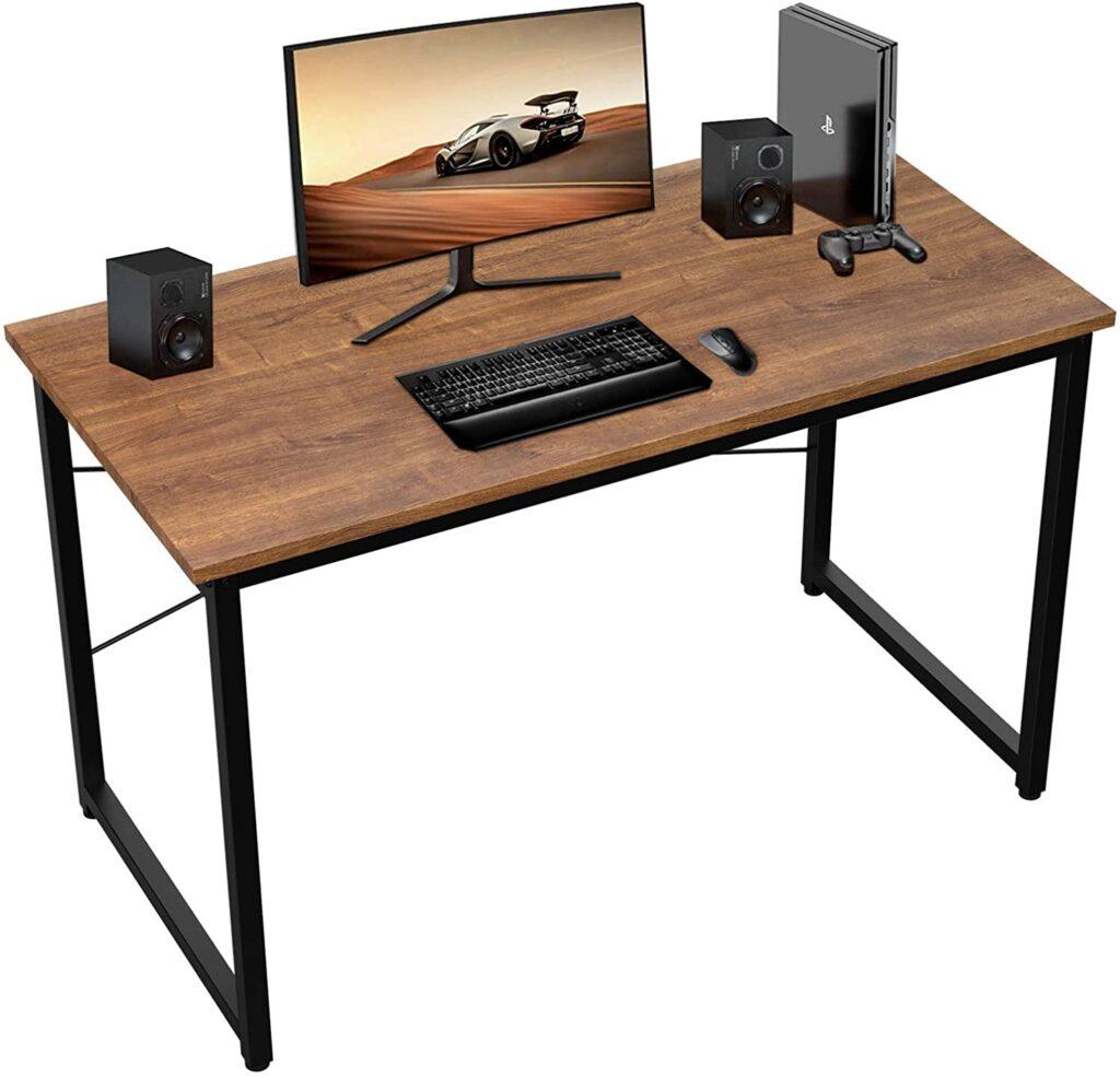 SINKCOL Computer Desk