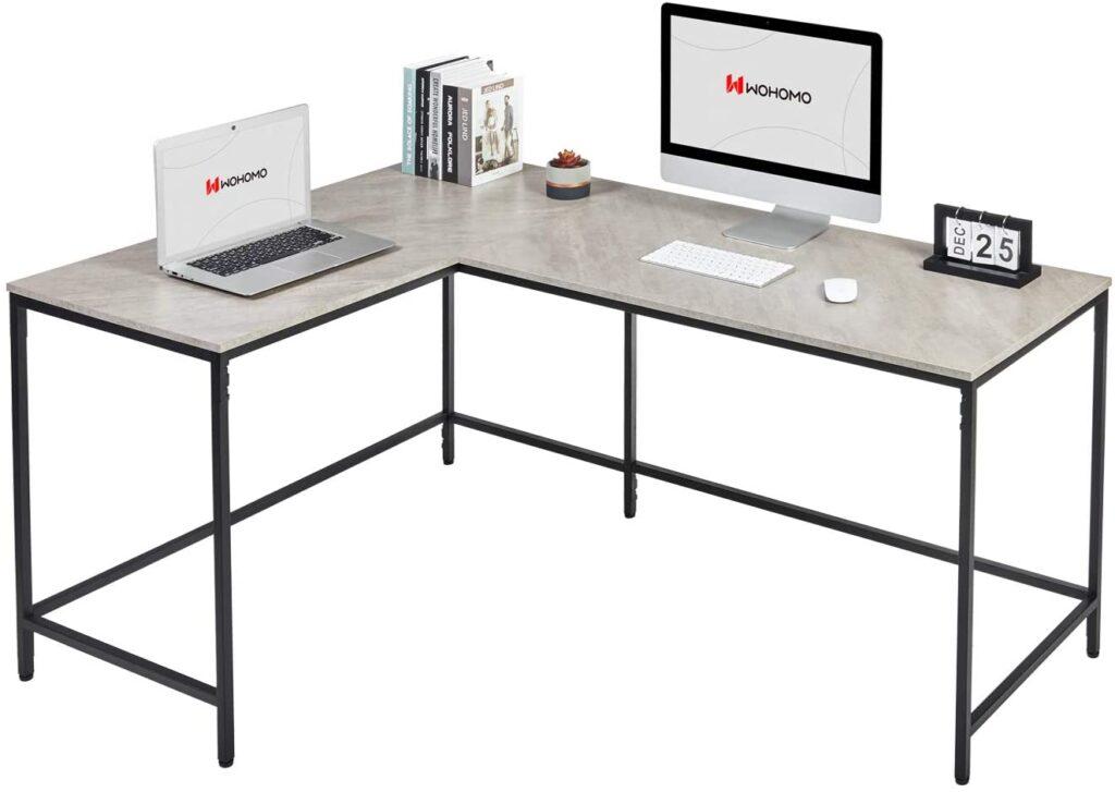 WOHOMO Computer Desk