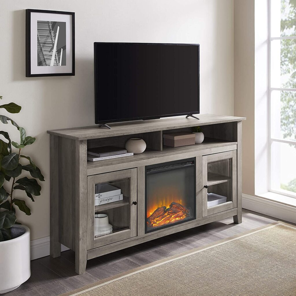Walker-Edison-Rustic-Wood-TV-Stand-for-TV