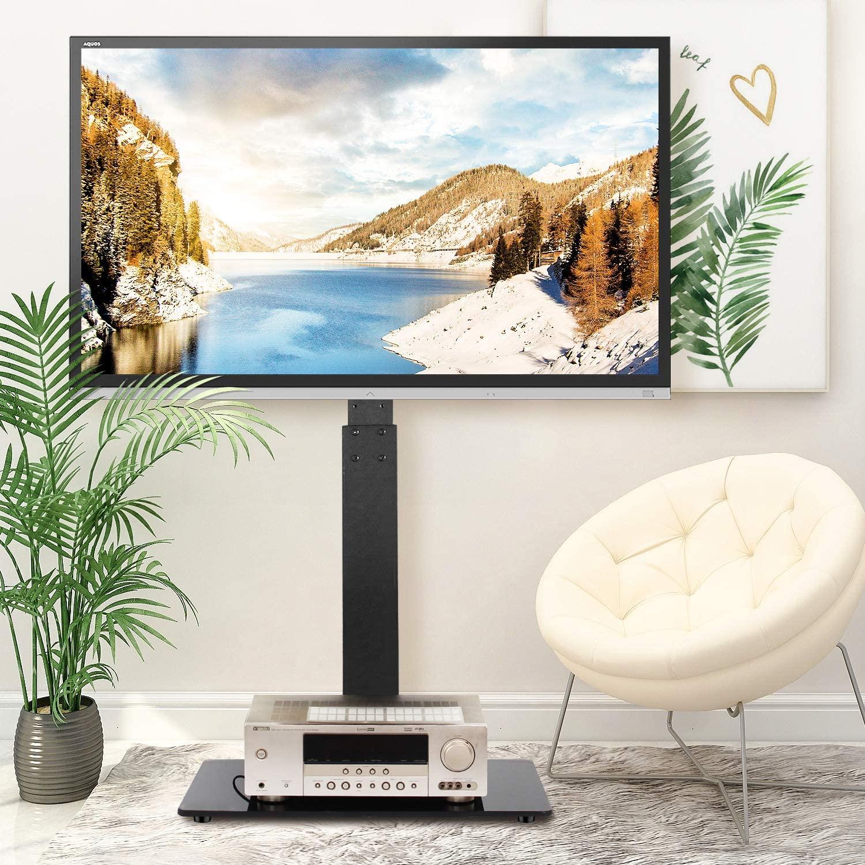 Best TV Floor stand