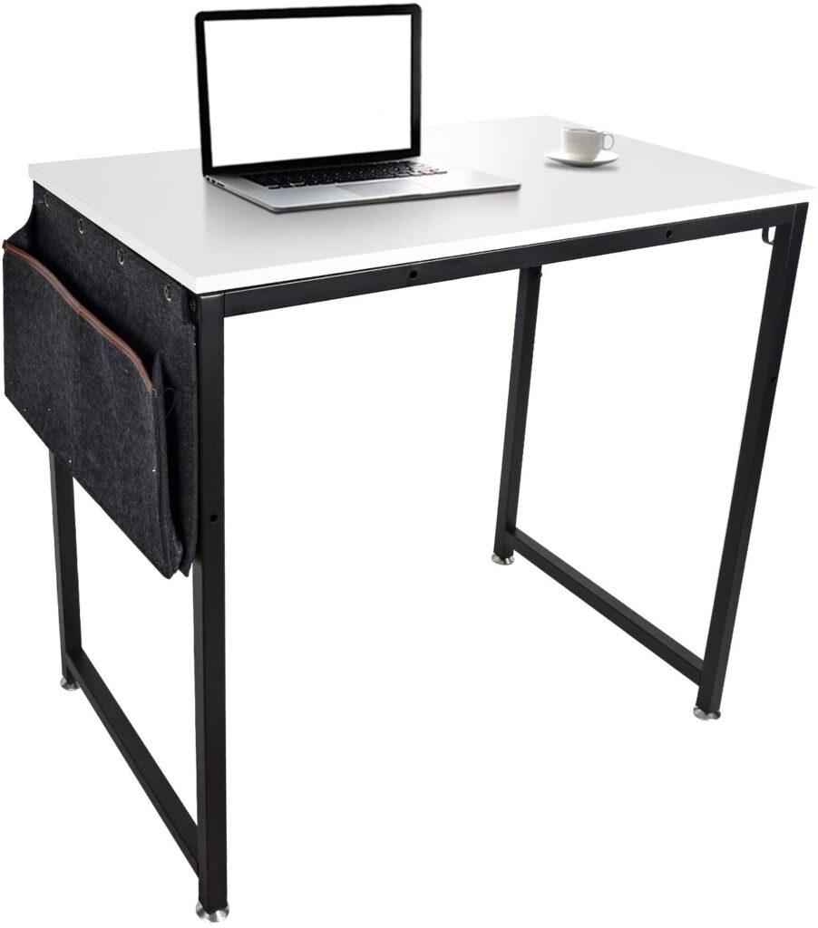 "iPEGTOP 31.5"" Small Computer Desk"