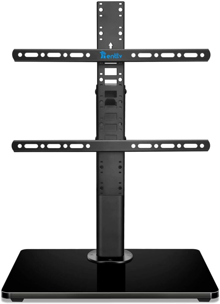Rentliv-Universal-TV-Stand-Base-for-32-55-inch-TVs