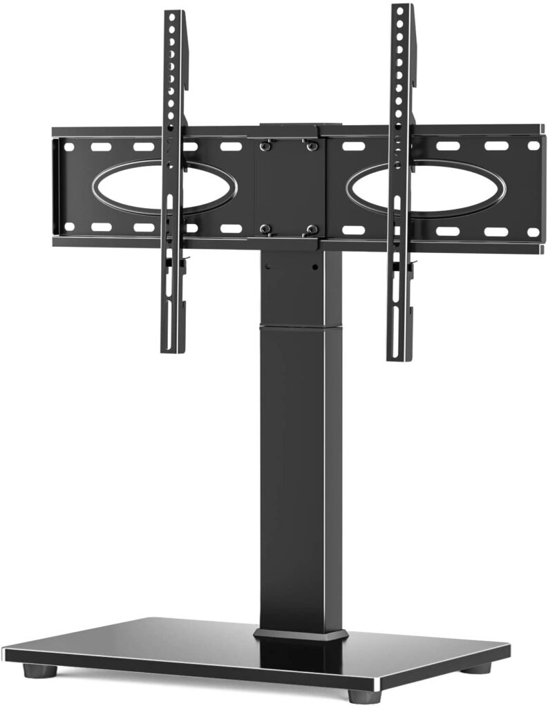 TAVR-Universal-Tabletop-TV-Stand-for-37-to-70-inch-TVs