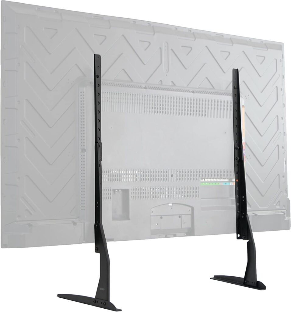 VIVO-Universal-Tabletop-TV-Stand-for-22-to-65-inch-Flat-screen-TVs