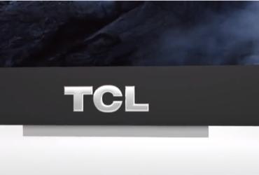 TCL Roku