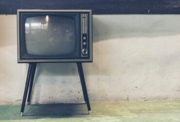 sap on tv