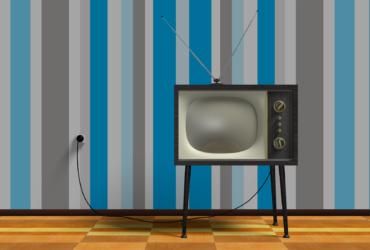 tv watts