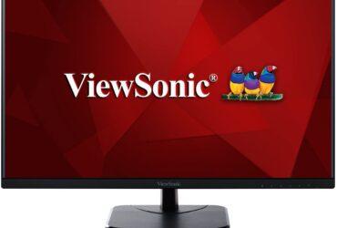 27-inch vs 24-inch monitors