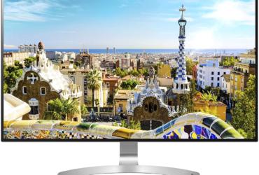 Best 32-Inch 4k Monitors
