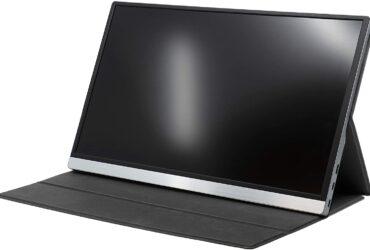 Best 4k Portable Monitors