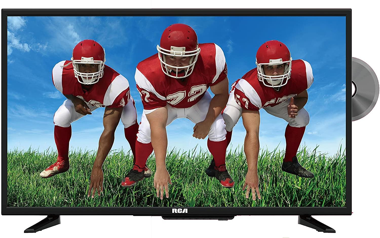 Best 19-inch Smart TVs