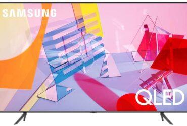Best 4k TVs for Monitor