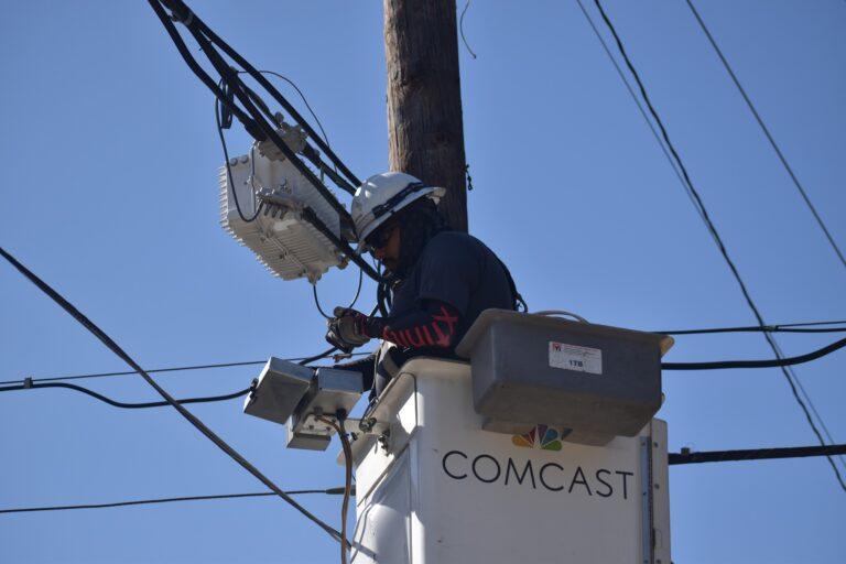 Comcast Signal Refresh Guide