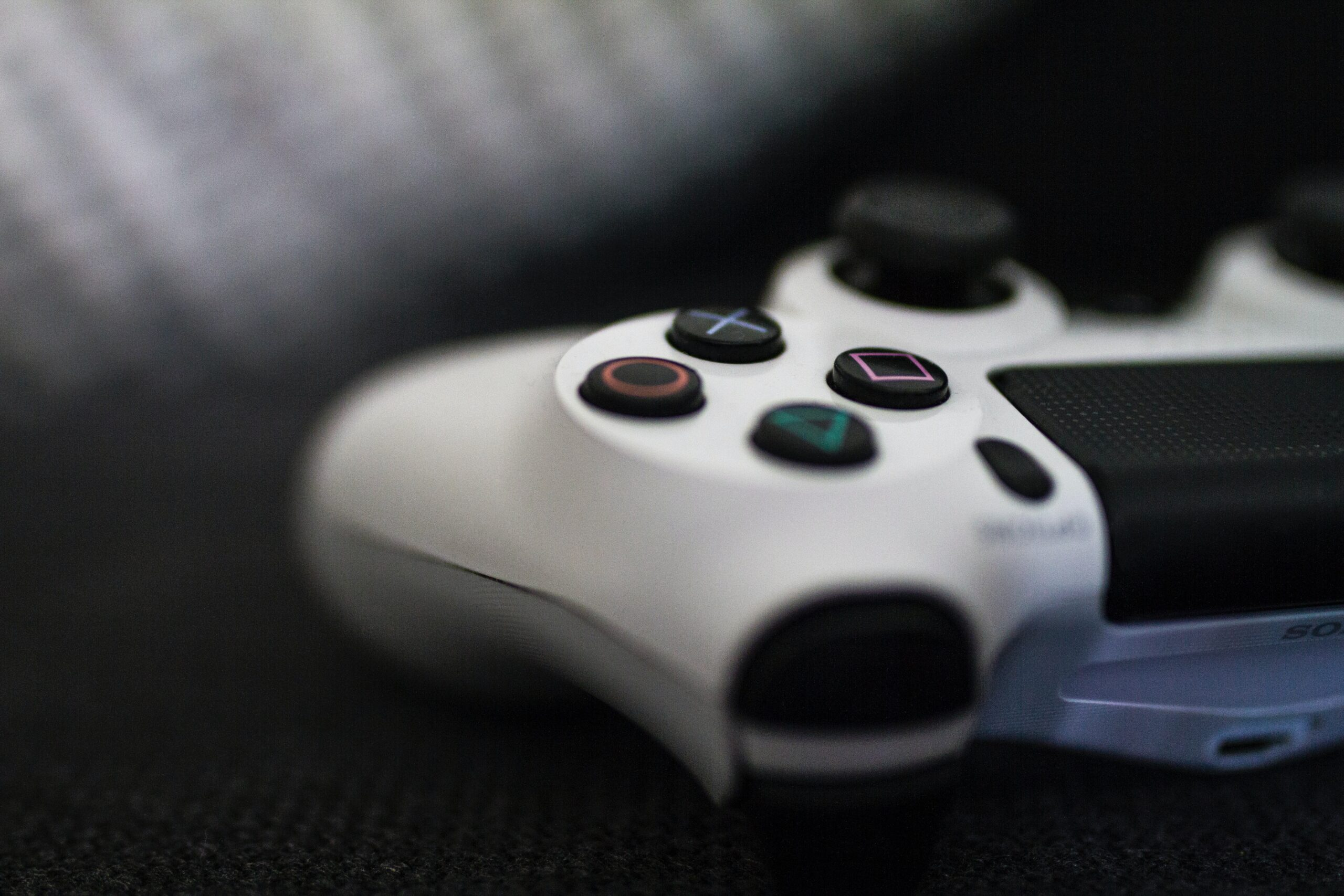 Ways To Sync Ps4 Controller Without Cable