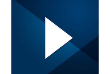 Streaming Spectrum TV